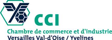 CCI Versailles-Val d'Oise-Yvelines