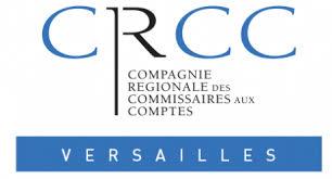 Compagnie Régionale des Commissaires aux Comptes