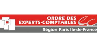Ordre des Experts-Comptables Paris Ile-de-France