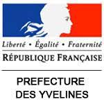 Préfecture des Yvelines